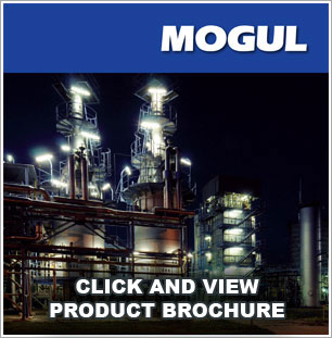 Click and view Mogul product brochure